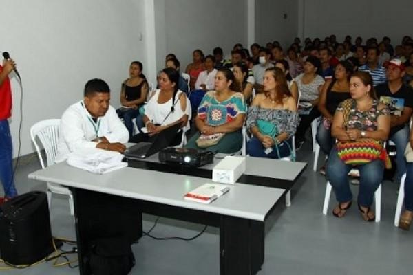 Seguros de desempleo se entregan en el Huila