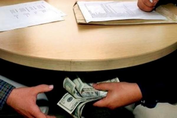 En Colombia se sobrepasaron los límites de la corrupción afirma el Contralor, Edgardo Maya