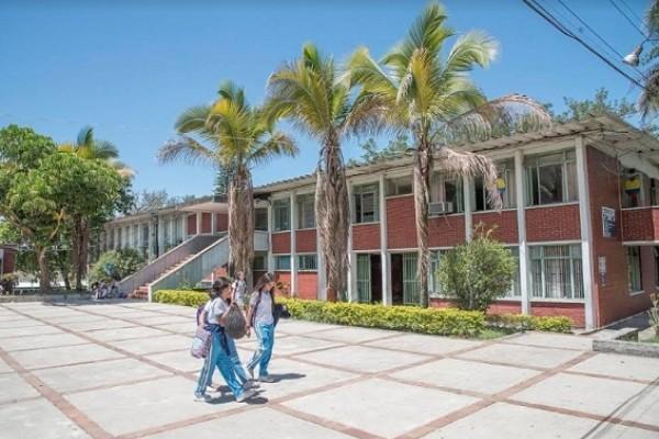 En trámite 13 licencias de construcción para nuevos colegios de Ibagué