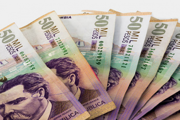 12 personas aceptaron cargos por Estafa a Entidades Financieras