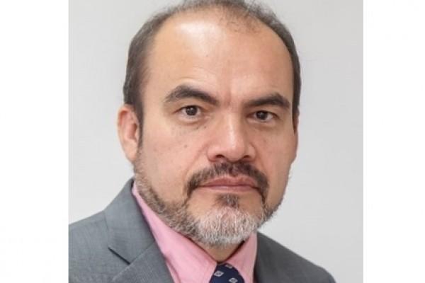 Designado presidente encargado del Banco Agrario