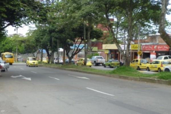 Ministerio de Transporte solicitó al DNP el CONPES para el sistema estratégico de Ibagué