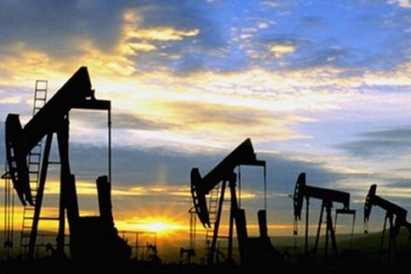 Radicado proyecto que pretende prohibir el Fracking en Colombia
