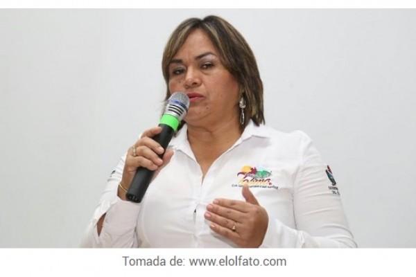 Procuraduría suspendió a gerente de la Lotería del Tolima