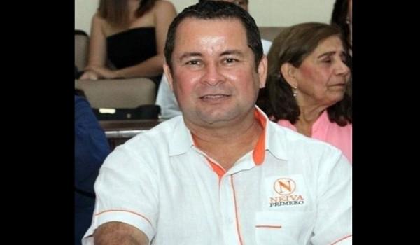 Concejal de Neiva pide protección para líderes sociales