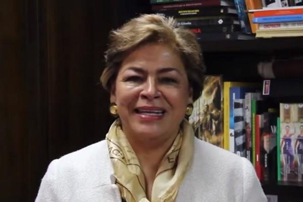"""""""En Ecopetrol, los colombianos estamos en riesgo de perder 1.022 millones de dólares"""""""