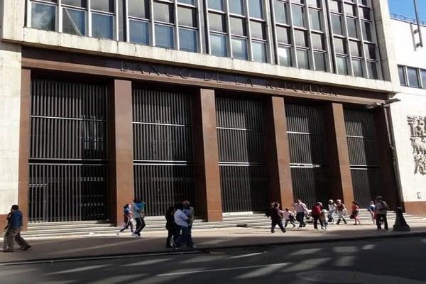 Hoy se define el futuro de la Gerencia del Banco de la República.
