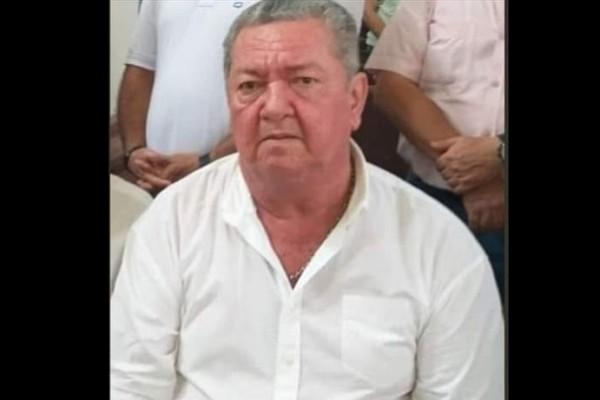 Luto en la Política Huilense, falleció Arnulfo Polanco Ramírez