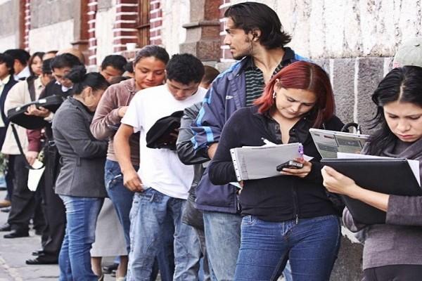 ¿Busca empleo? Se ofertarán 150 vacantes en Neiva