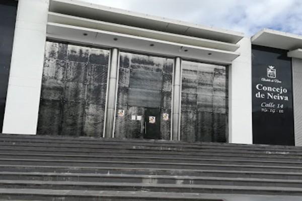 Contraloría priorizó la investigación de presuntas irregularidades