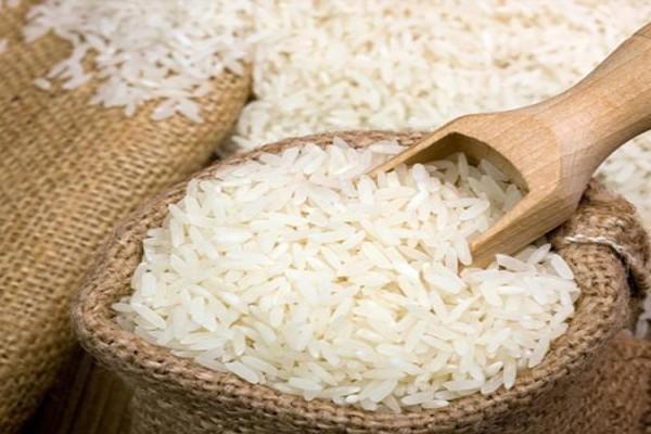 Arroceros afectados por el precio del grano