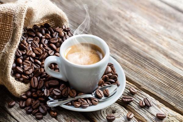 Calidad y buen precio del café en el Huila