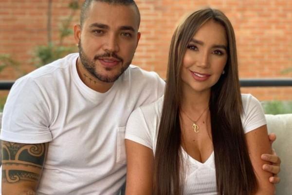 Paola Jara habla de matrimonio