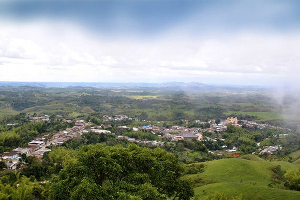 Con donación internacional se construirá la Biblioteca de El Tambo – Cauca