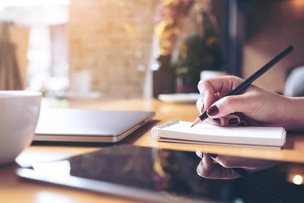 Convocatoria Internacional para escritores