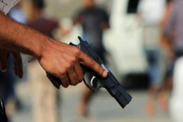 JEP ordenó adoptar medidas para evitar el asesinato de excombatientes