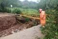 23 municipios afectados por lluvias atípicas en el Huila