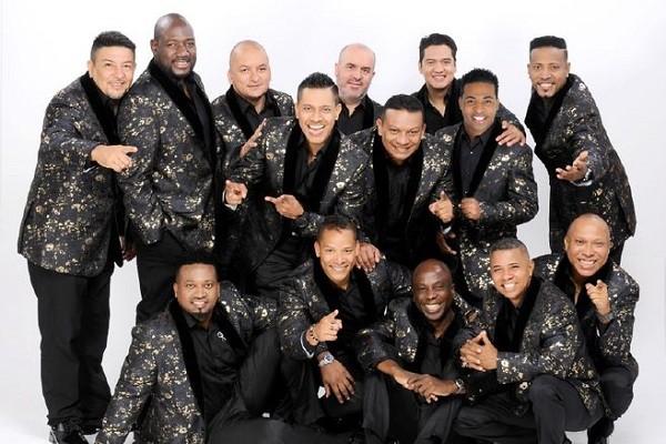 Artistas Colombianos se llevaron dos premios Grammy