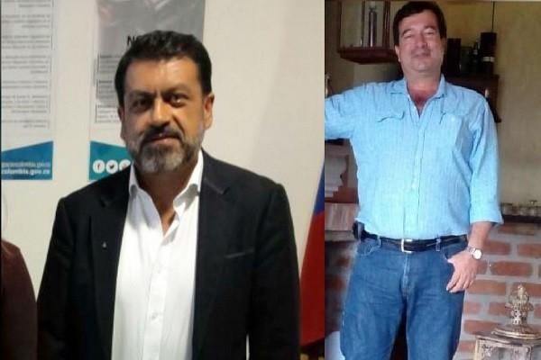 En libertad acusado por asesinato de Abogado laboyano