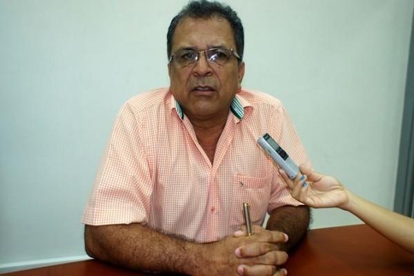 Imputado exalcalde de Tesalia por presuntos actos de corrupción