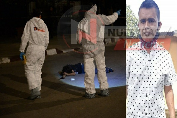 Hallan muerto a mototaxista en Garzón