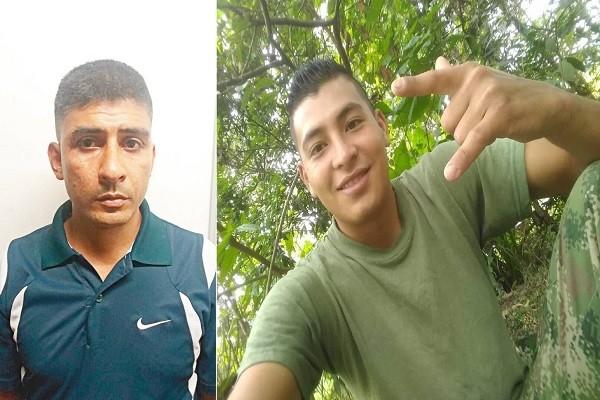 Presunto ajuste de cuentas dejó dos muertos en Las Palmas
