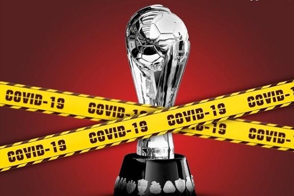 Presidente de Dimayor habló del futuro de la Liga y no descarta una posible cancelación