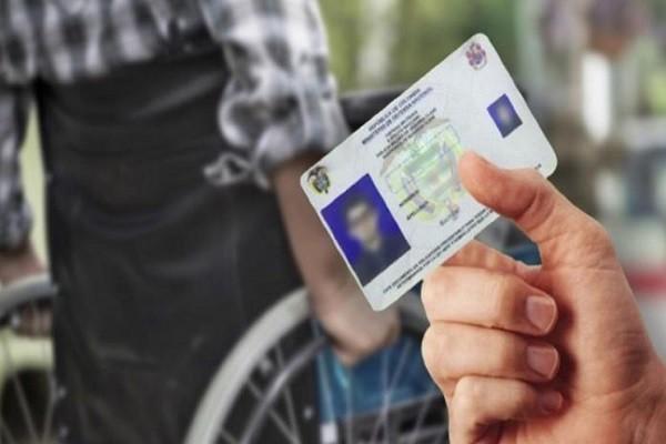 Los jóvenes con discapacidad, podrán tramitar la Libreta Militar en Neiva y Pitalito