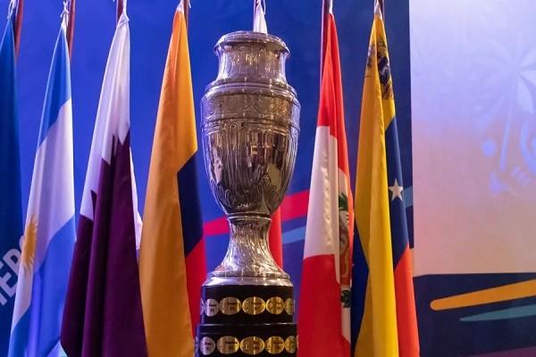 Habrá consejo extraordinario para quitarle Copa América a Colombia