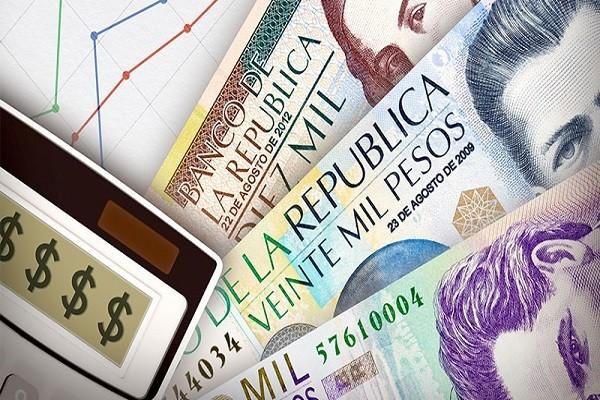 Por un día de manifestaciones, el costo económico es de $484.000 millones, según el Gobierno Nacional