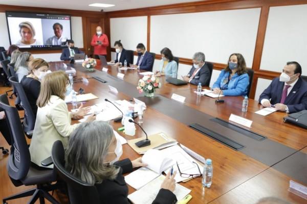 Procuraduría investiga a Alcalde de Neiva por Paro Nacional