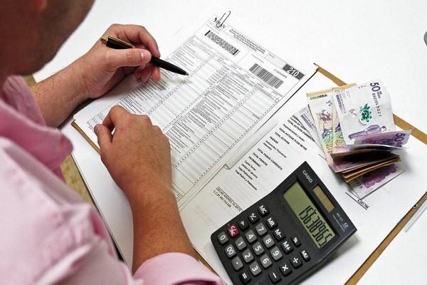 Nueva reforma tributaria espera beneficiar a 3,3 millones de hogares, según Ministro de Hacienda
