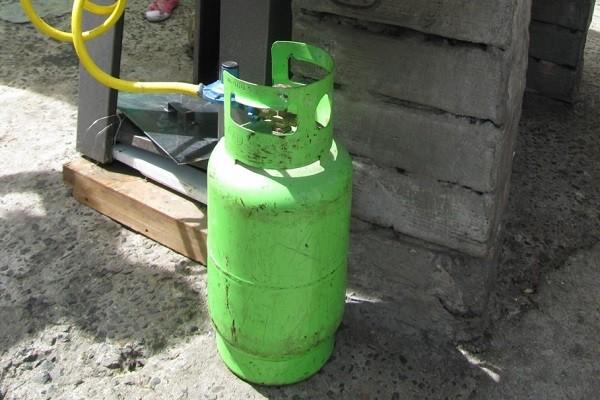 A partir de este 15 de julio se producirá un incremento en el precio regulado del Gas Propano en todo el país