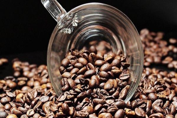 Precio de la carga de café pergamino llegó a un tope histórico