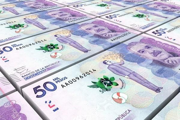 El Gobierno radicó el proyecto de presupuesto para el 2022 por $350,4 billones de pesos