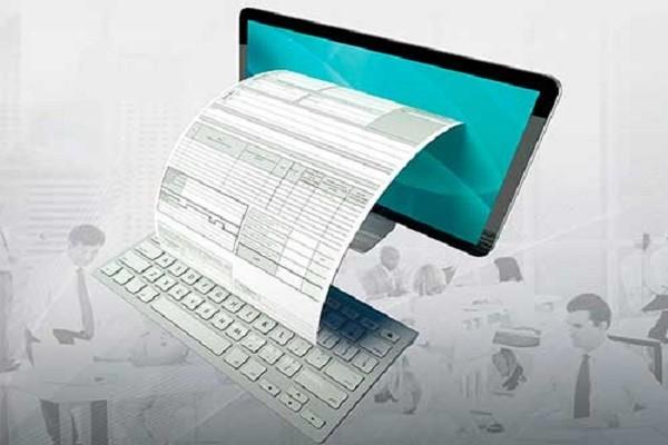 DIAN amplió el plazo para la implementación de factura electrónica