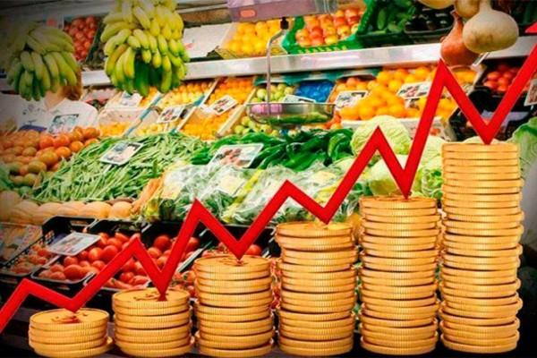 Dane reveló que el costo de vida de los colombianos en el mes de julio fue positiva en 0,32%