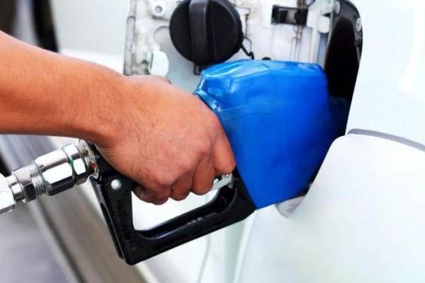 Precios de la gasolina para agosto en Colombia
