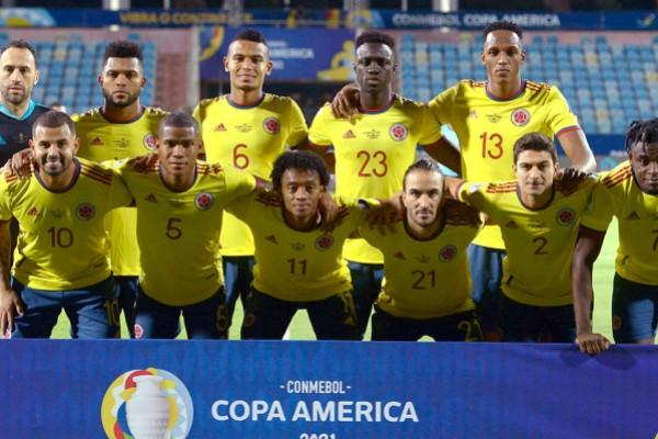 Confirmados los árbitros que pitarán los partidos de eliminatoria de la Selección