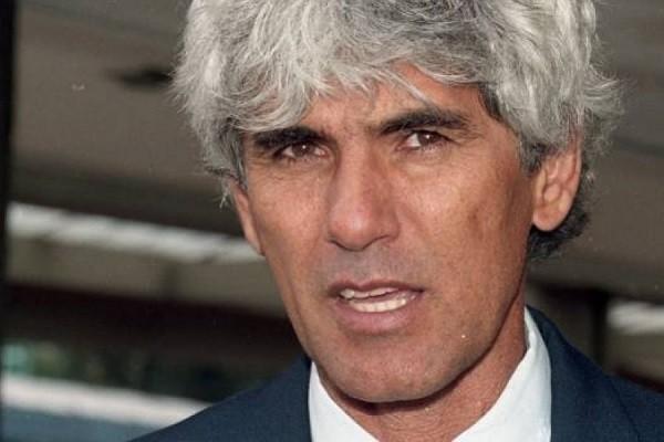 Alberto Rujana, nuevo técnico del Atlético Huila