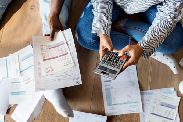 Identifique y evite las deudas tóxicas