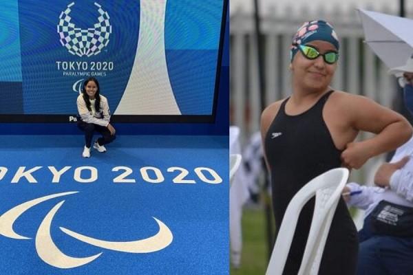 Iniciaron los Juegos Paralímpicos 2020