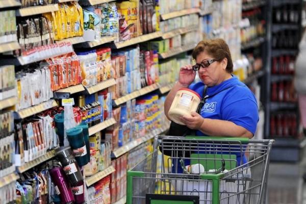 Confianza de hogares toca su punto más alto del último año, según el DANE