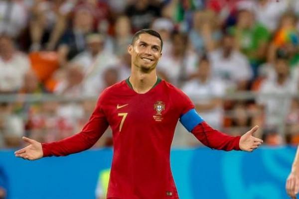 El Manchester United sube el costo en la bolsa de Nueva York por el regreso de Cristiano Ronaldo