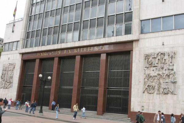 Gobierno Nacional compró USD 2,79 mil millones al Banco de la República a la TRM vigente