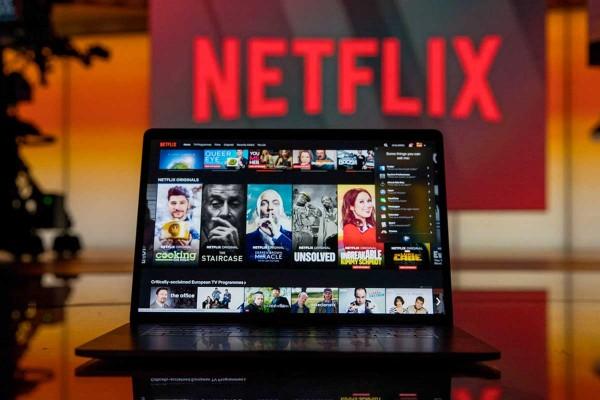 Conozca lo nuevo que llega a Netflix en Septiembre