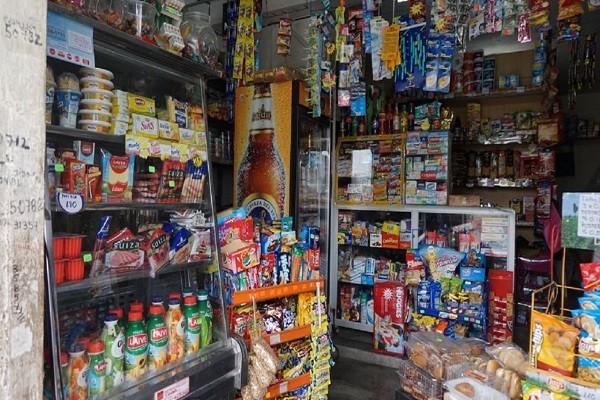 Fenalco y tenderos de barrio rechazan impuesto a las bebidas azucaradas en la Reforma Tributaria