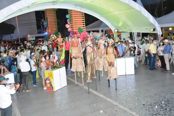 """El Huila ya cuenta de manera oficial con la """"Ruta Mágica del Café"""""""
