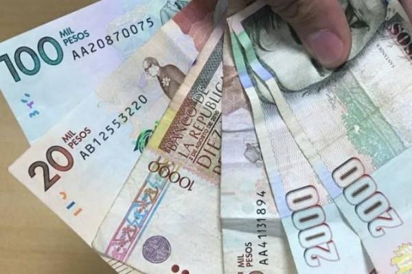 Fenalco revivió la propuesta de eliminar los tres ceros al peso