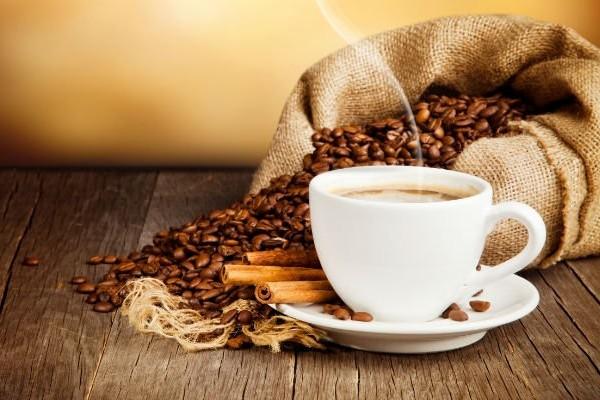 Por altos precios del café está en riesgo comercialización y exportación del grano